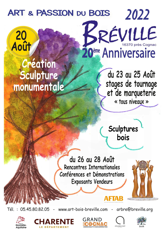 Bréville 2022